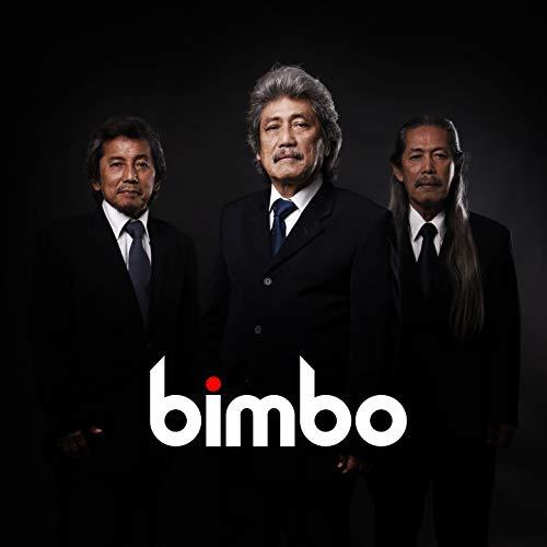 Koboy Kolot (feat. Sam Bimbo, Aulia Dewi) [Sunda]