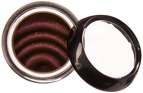 Makeup Revolution - Mono Lidschatten - Magnetize Eyeshadow Burgundy