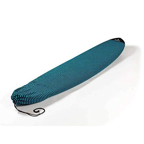 Roam Surfboard Socke Funboard 7.0 Streifen