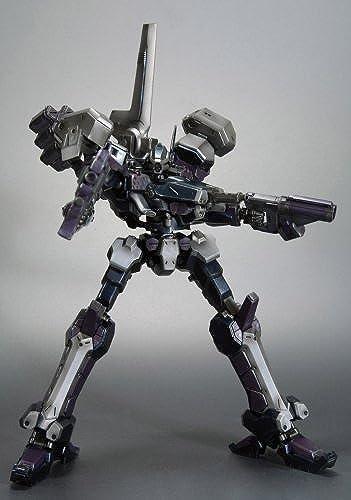 comprar descuentos Armorojo Core Crest CR-C840 UL AC-007 Light Ver. Model Kit Kit Kit (japan import)  venta directa de fábrica