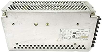 SANKEN Electric SSE05300 UNMP