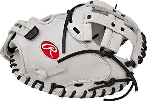 Rawlings Liberty Advanced Softball Glove Series, 34