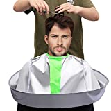 Hair Cutting Capes for Adult/Kids Umbrella...