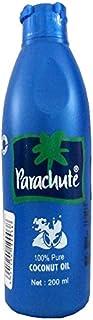 Parachute Edible Oil, 200 ml