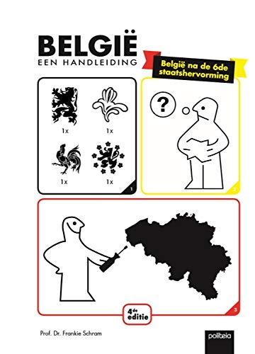 België:: een handleiding