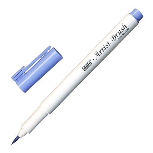 K?nstler Pinsel getrennt Salvia Blue (6,0) 1.1.00-6.0
