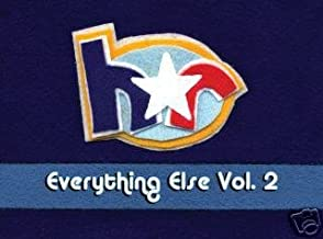 Homestarrunner.com - Everything Else Vol. 2