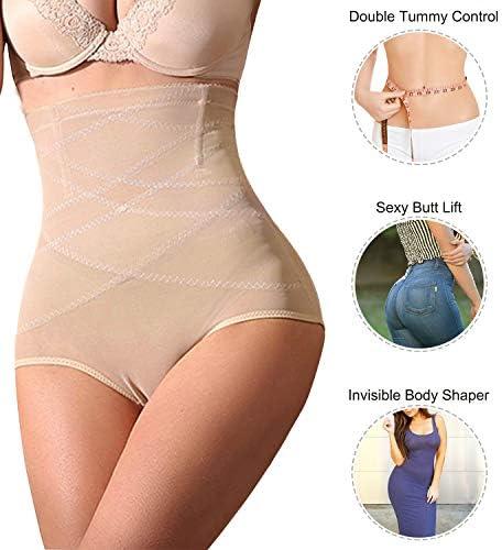 Cheap butt lifters _image0