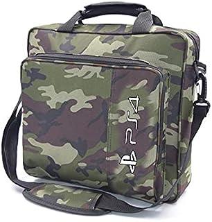 Case Logic Microfiber Multi Color Console Bag