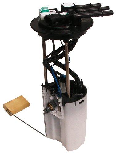 04 colorado fuel pump - 6