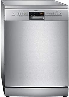 Amazon.es: Balay - Lavavajillas: Grandes electrodomésticos