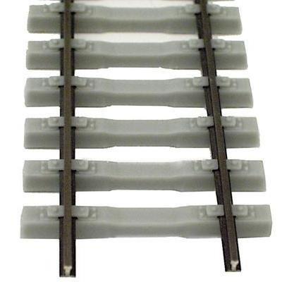 H0 Tillig Elite 85134 Binario flessibile 470 mm