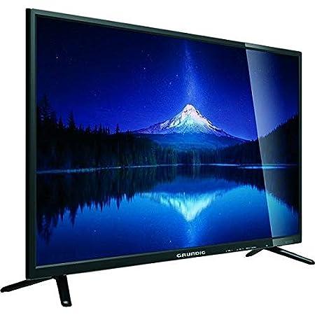 Grundig 32 Ghb 5944 32 Ghb 5944 80cm Led Tv 3xtuner Elektronik