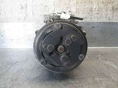 Compresor Aire Acondicionado Renault Twingo I (co6) SANDEN7700106069 1152C (usado) (id:rectp3533153)