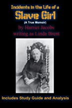 Incidents in the Life of a Slave Girl (Annotated) (Oshun Publishing African-American History Series Book 3)