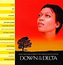 Best down in the delta song Reviews