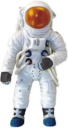 Skynet 4D three-dimensional puzzle puzzle astronaut (japan import)