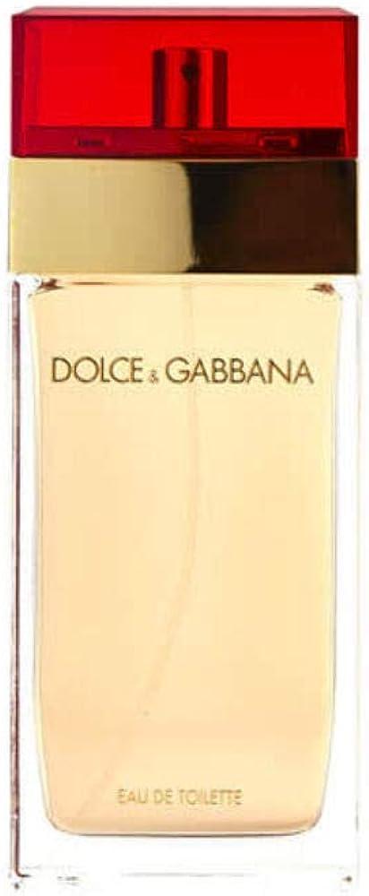 D&g parfum edt 100 ml 7032