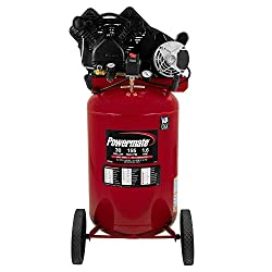 Best 30 Gallon Air Compressor: 2020 Top Brand Reviewed By Expert! 17