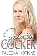 Samantha Cocker (Cocker Brothers Book 21)