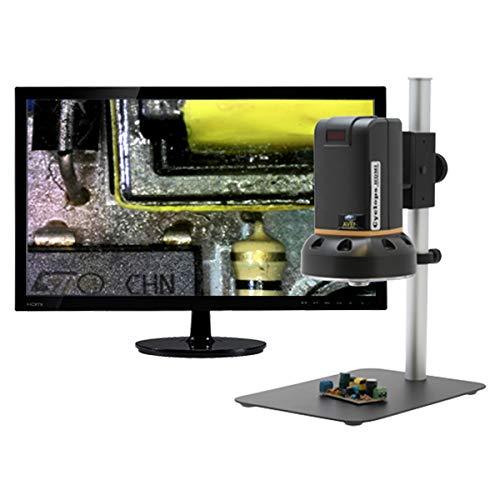 Aven Cyclops HDMI Digital Microscope