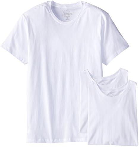 Camisas blancas _image2