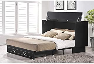 cabinet bed inc