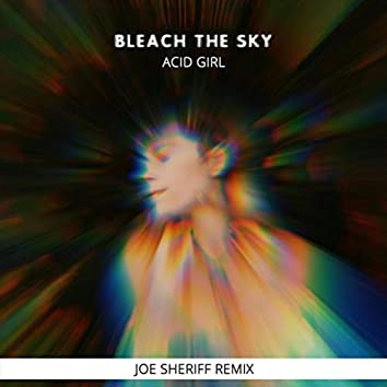 Acid Girl (Joe Sheriff Remix)