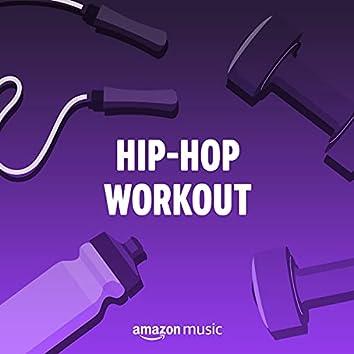 Hip-Hop Workout