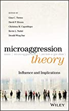 Best microaggressions derald wing sue Reviews