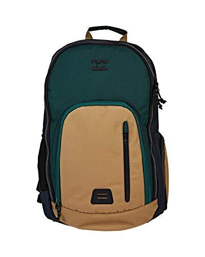 BILLABONG™ Command Pack - Backpack for Men - Rucksack - Männer - U - Grün