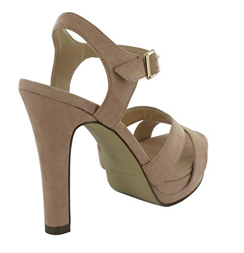 Lista de los 10 más vendidos para zapatos de novia chile