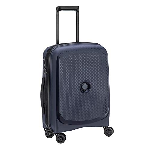 DELSEY PARIS Suitcase, anthracite
