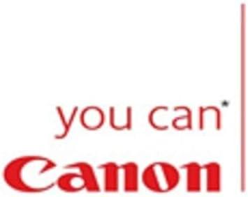 Canon 2790b002 C Exv 29 Tonerkartusche Schwarz 36 000 Seiten Bürobedarf Schreibwaren