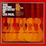 Guitar Artistry of Les Paul
