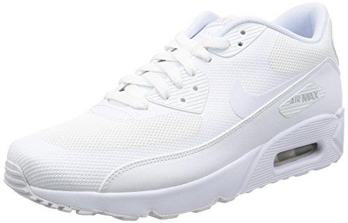 Maldito tirar a la basura cortar  Nike Air Max 90 Ultra 2.0 Essential- Buy Online in China at china.desertcart.com.  ProductId : 38626565.