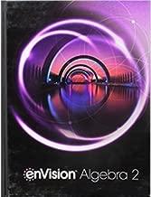 Best envision algebra 2 Reviews