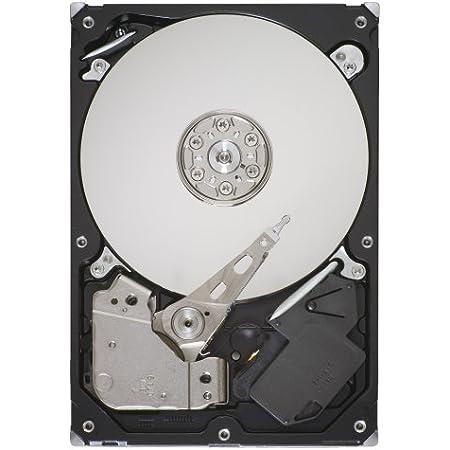 Seagate Barracuda 1 5 Tb Sata Ii Pc Festplatte 3 5 Zoll Computer Zubehör