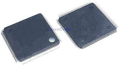 5pcs/lot IT8502E QFP128 IT8502 KXA KXS JXA JXS JXO JXT QFP-128 TQFP-128