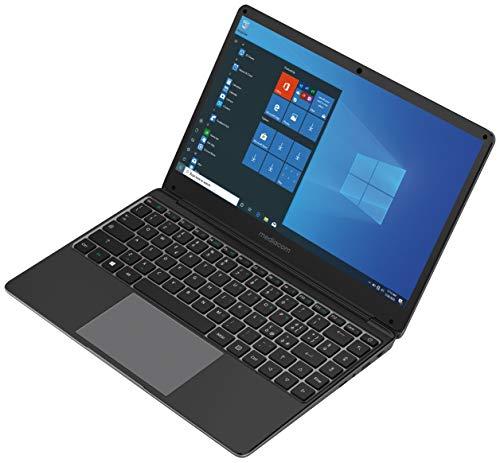 NOTEBOOK 14  - I5-5257U - 8GB RAM - 512GB SSD - WINDOWS 10 PRO