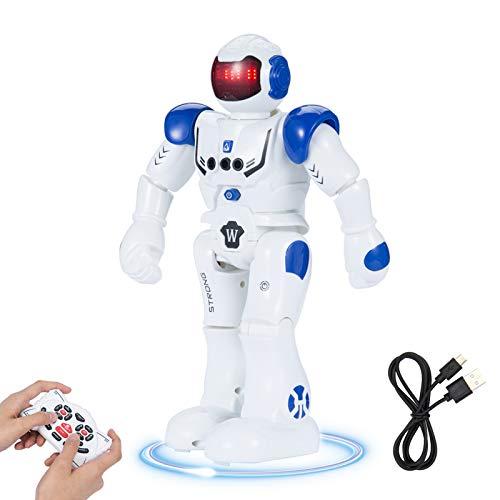 Robots Juguetes Marca SUNNOW