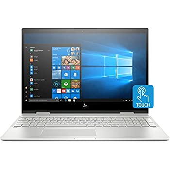 "HP Envy 2019,17.3"" Full HD Touch, i7-10510U 10th gen Quad CPU,NVIDIA MX250(4GB), 1TB SSD NVME,16GB RAM,Win 10 Pro Pre-Installed by HP, Neopack 64GB Flash Drive, B&O Speakers, HP Premium Wty, No DVD Rw"