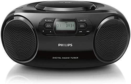Philips Audio -  Philips Cd-Player