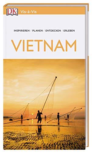 Vis-à-Vis Reiseführer Vietnam