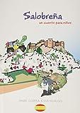 SALOBREÑA: UN CUENTO PARA NIÑOS