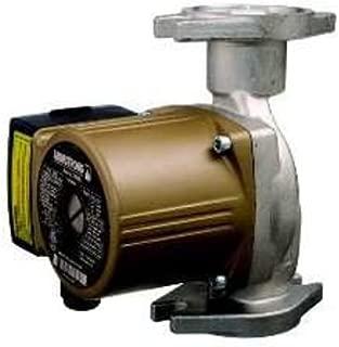 Best armstrong recirc pump Reviews