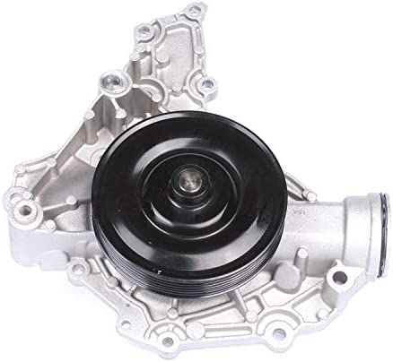 Top 10 Best engine water pump Reviews