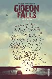 Gideon Falls, Tome 2