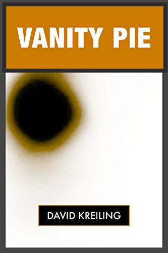 Vanity Pie (English Edition)