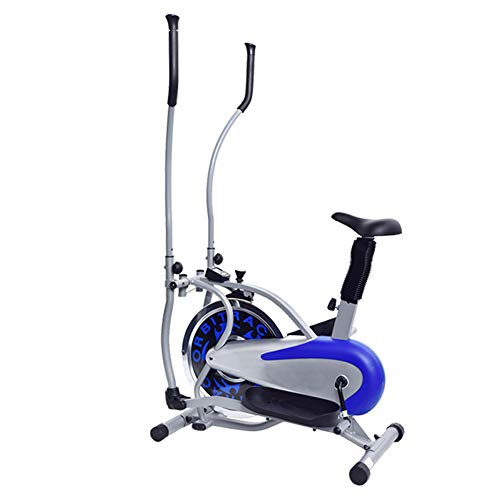 Lowest Prices! Spinning Bicycle Home Exercise Bike Silent Indoor Magnetic Control Car Pedal Fitness ...